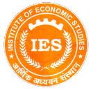 Institute of Economic Studies